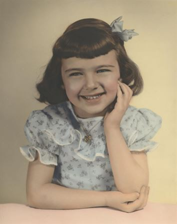 Remove Donna L. Valentine Obituary; Remove ...