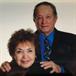 William Priddy Obituary Photos
